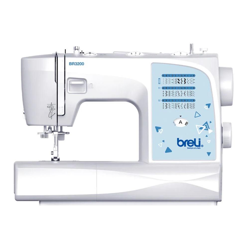 Maquina-de-coser-profesional-32-puntadas-Breli