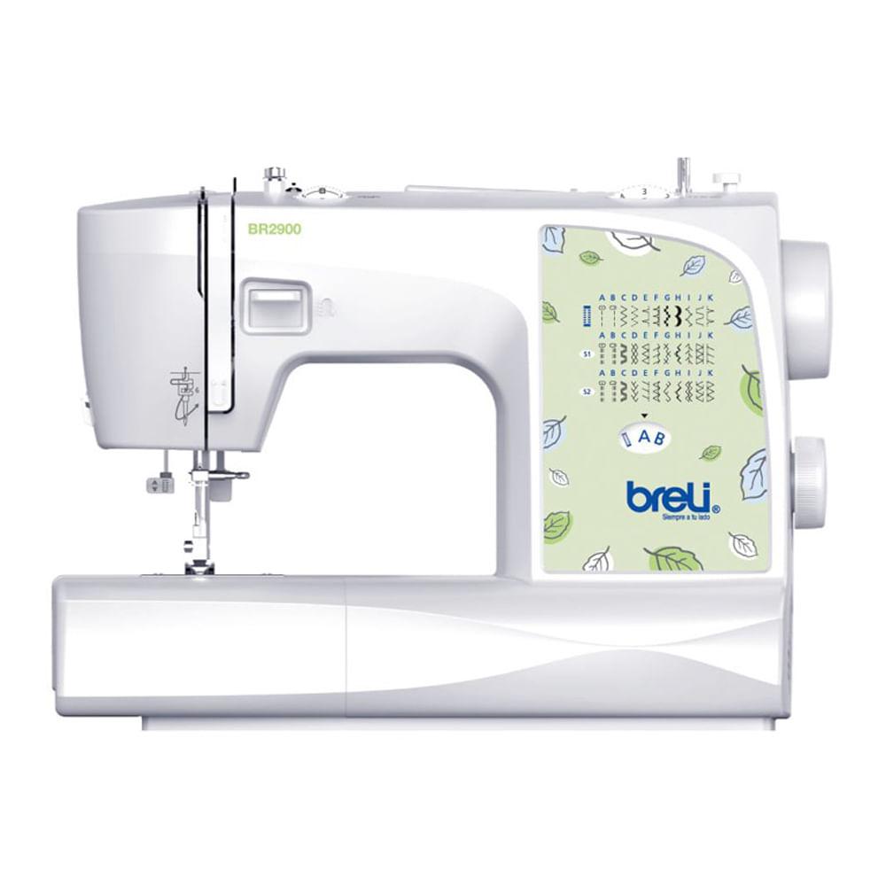 Maquina-de-coser-profesional-29-puntadas-Breli