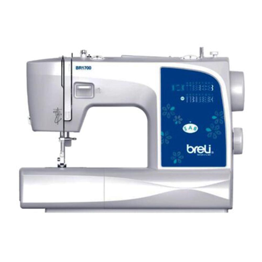 Maquina-de-coser-profesional-17-puntadas-Breli