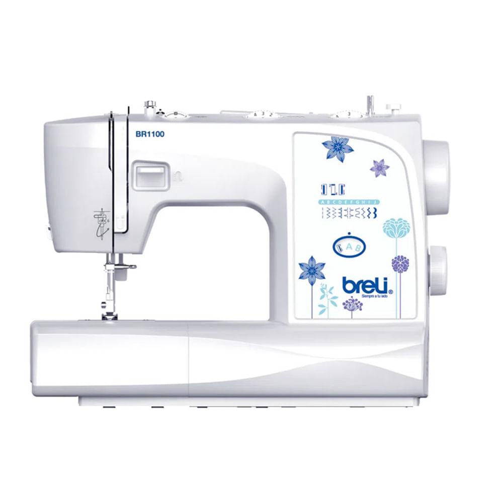 Maquina-de-coser-profesional-11-puntadas-Breli