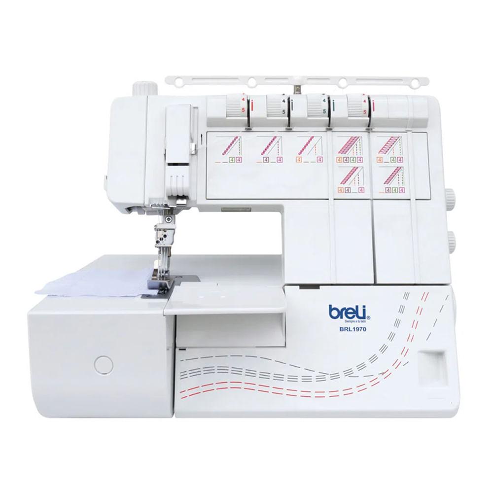 Maquina-profesional-recubridora-3-agujas-Breli