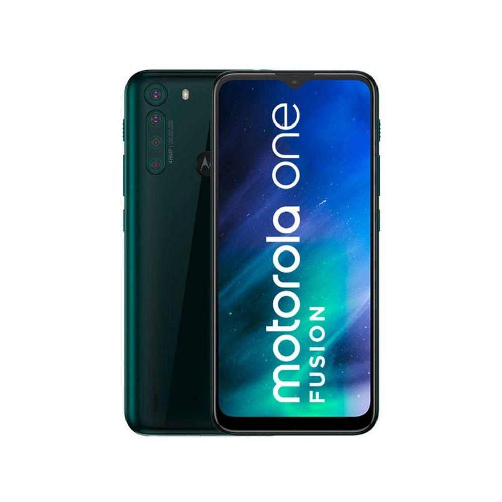 Motorola-One-Fusion-Esmeralda