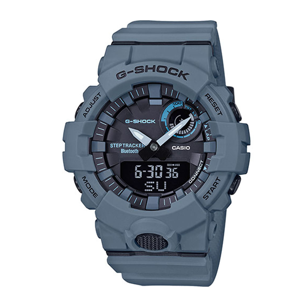 reloj-G-Shock-casio