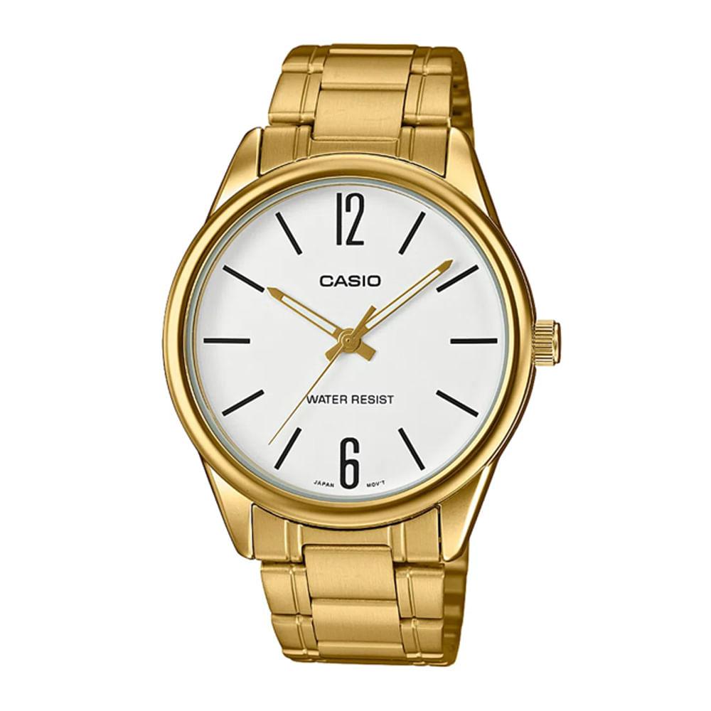 Reloj-Casio-analogo