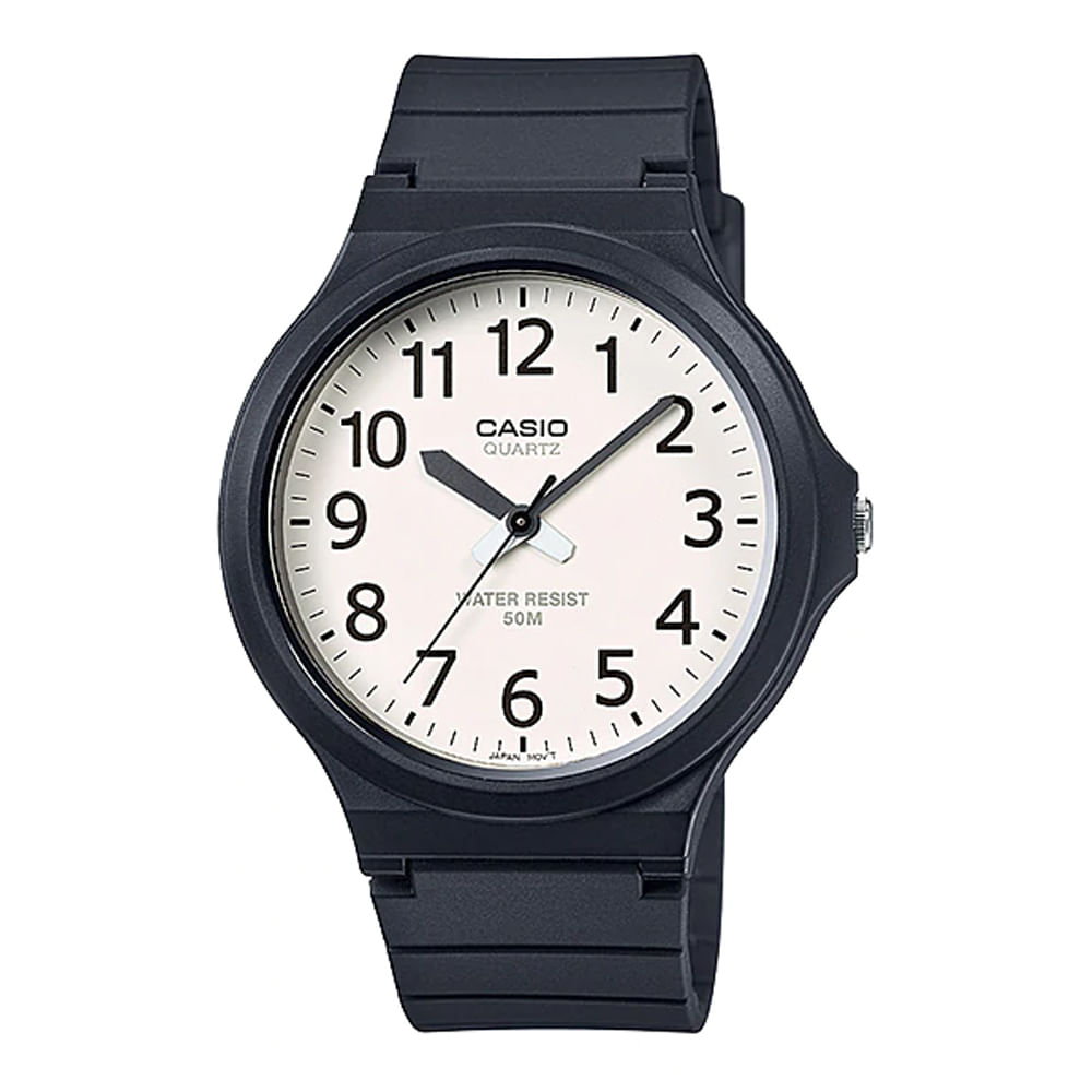 Reloj-analogo-Casio
