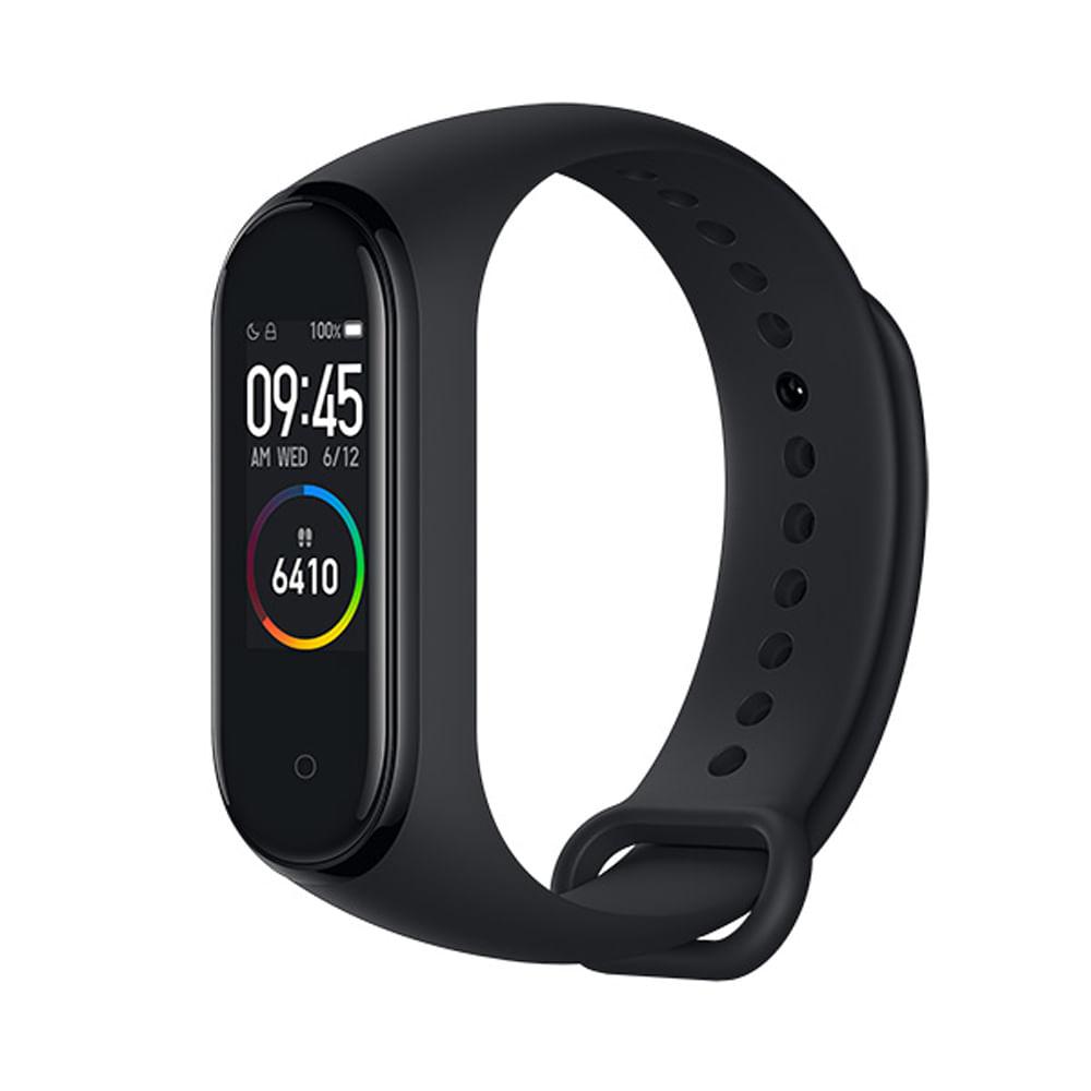Reloj-Xiaomi-Mi-Band-4