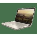 Laptop-HP-15-DY0015LA-dorado-calido