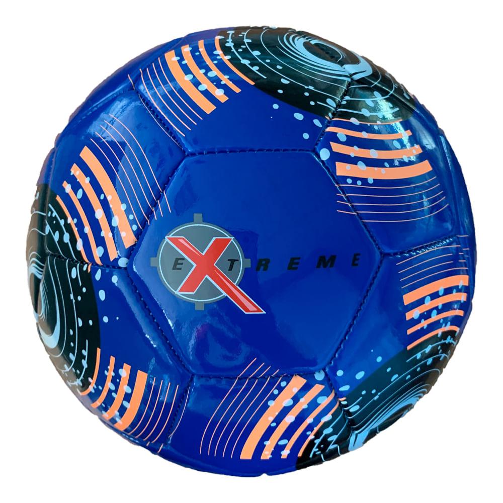 Pelota-De-Indor-Extreme--4--Azul