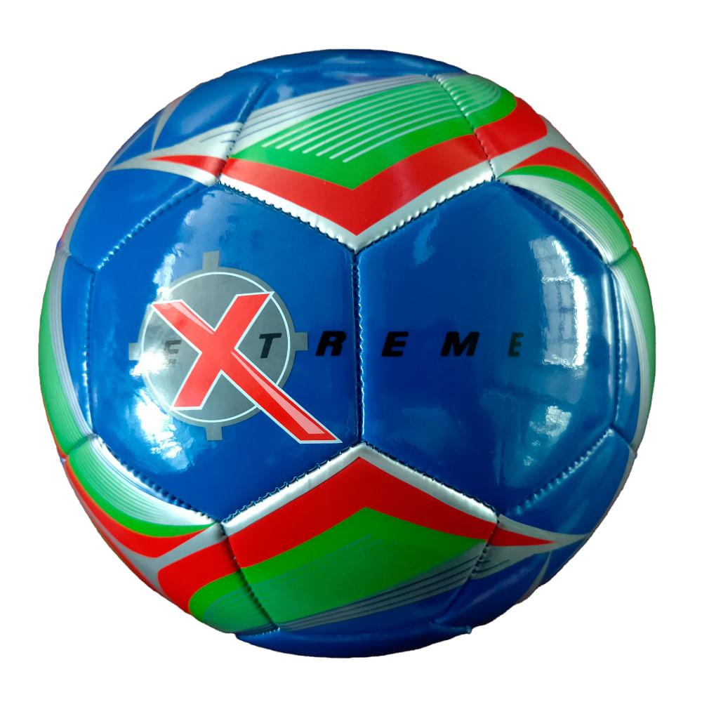 Pelota-De-Futbol-Extreme--5-Azul