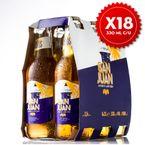 Cerveza-San-Juan-330-ml-x18-unds
