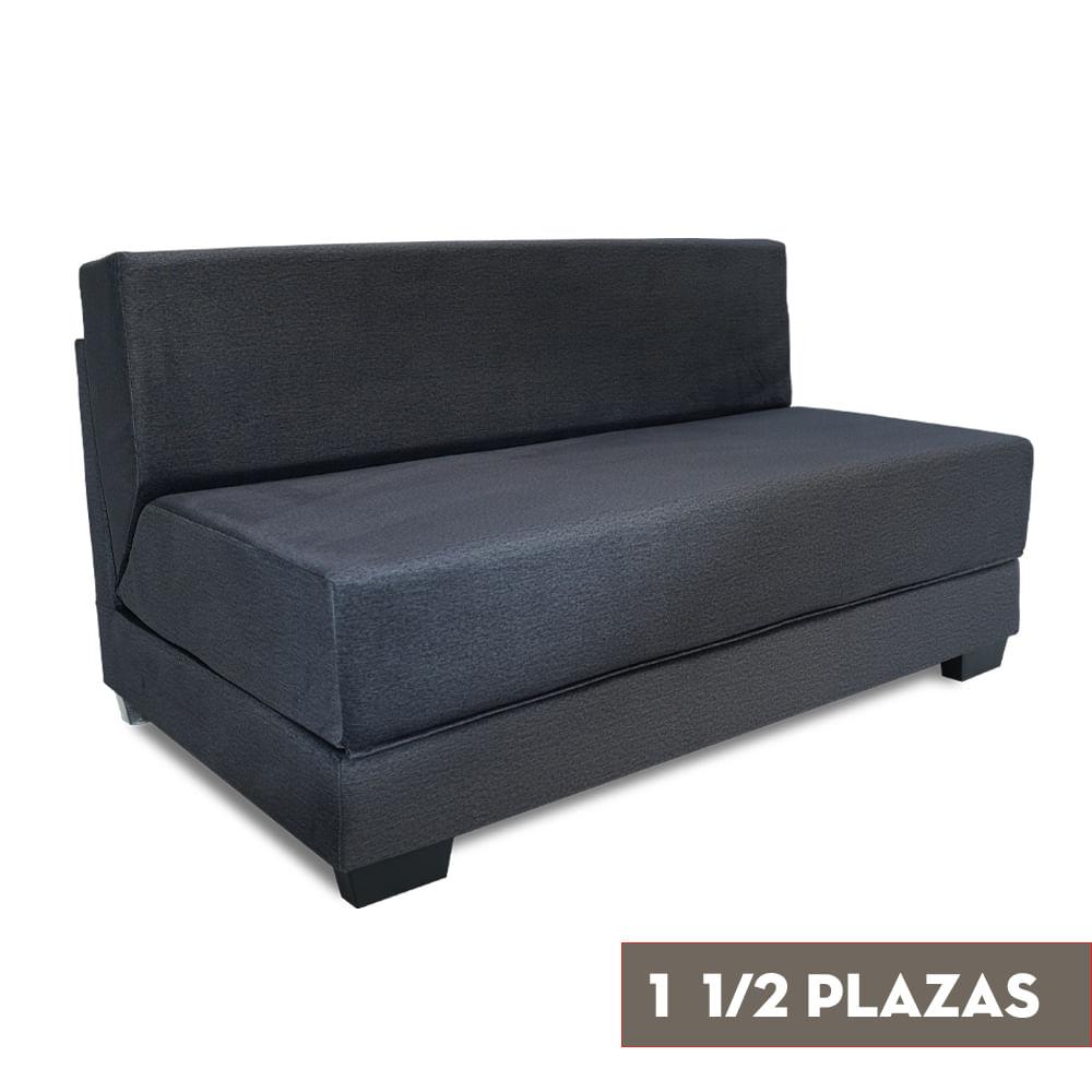 Sofa-Cama-Chaide-Foam-Lyrical-Gris