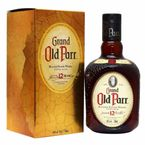 Whisky-Old-Parr-750-ML