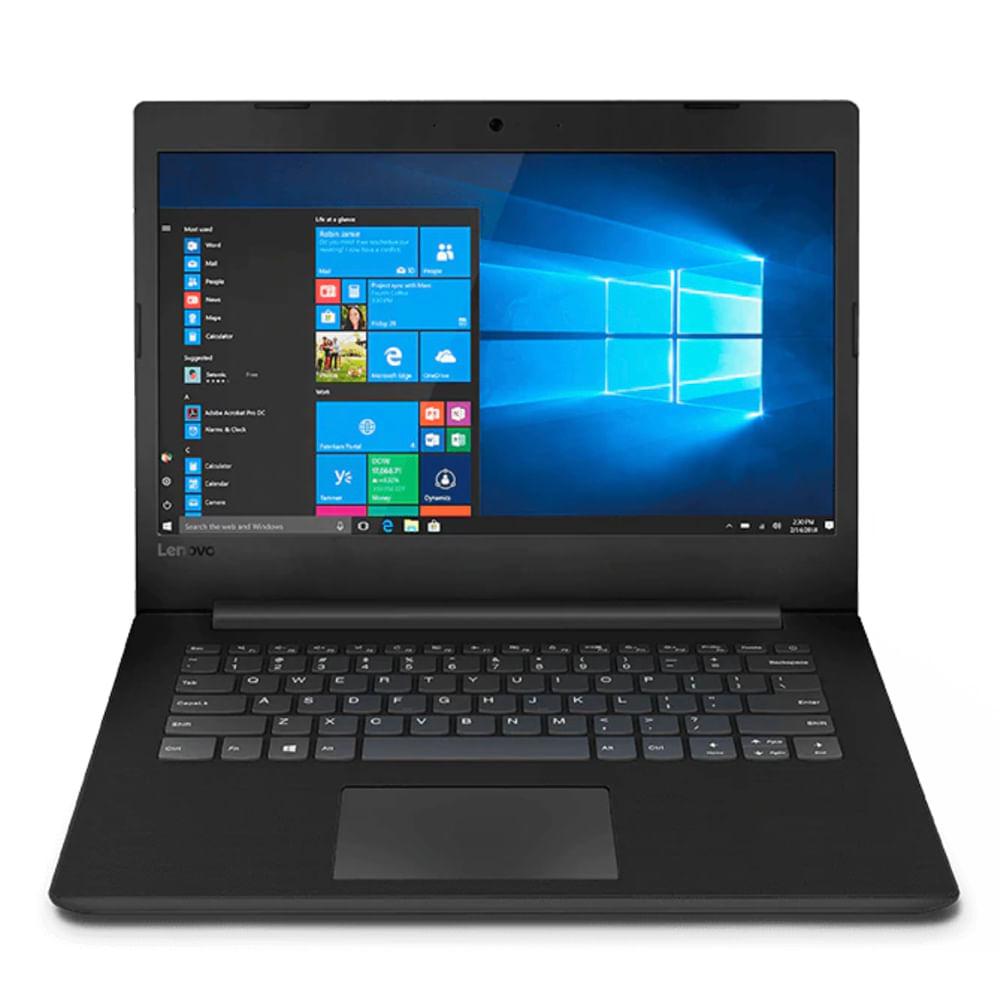Laptop-Lenovo-V145-14-AST-AMD---4GB-RAM---500-GB-HDD
