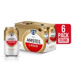 Cerveza-Amstel-330ml-sixpack