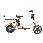 Scooter-electrico-YC-Go-Ride---Color--Dorado