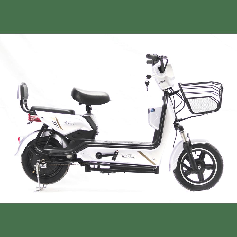Scooter-electrico-JY-Go-Ride---Color--Blanco