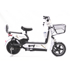 Scooter-electrico-JY-Go-Ride---Color--Blanco