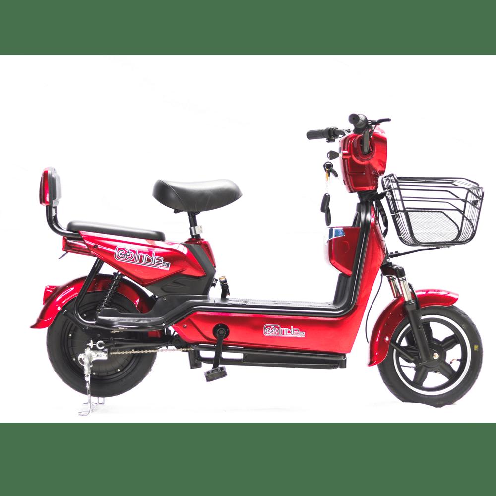 Scooter-electrico-JY-Go-Ride---Color--Rojo
