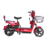 Scooter-electrico-JY-Go-Ride---Color--Rojo