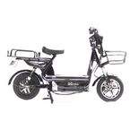 Scooter-electrico-Delivery-Go-Ride---Color--Negro