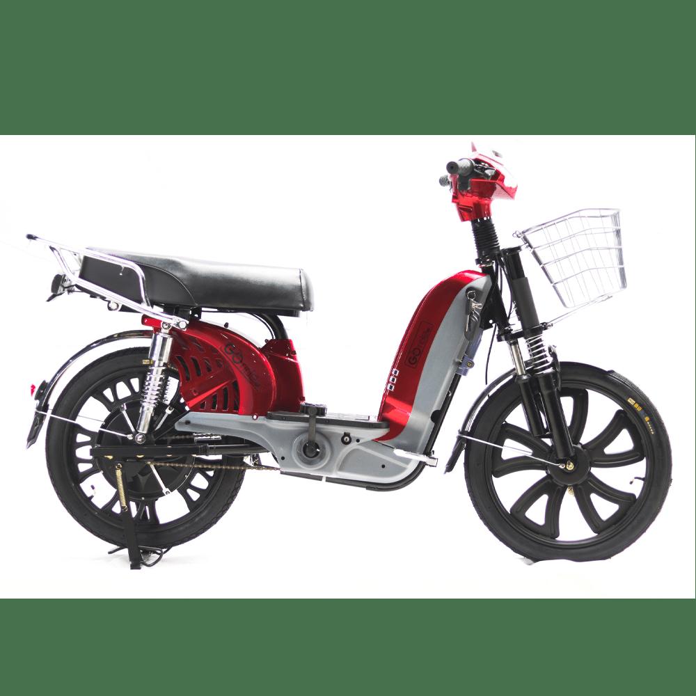 Scooter-electrico-Super-BL4-Go-Ride---Color--Rojo-Gris