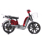 Scooter-electrico-Super-BL4-Go-Ride---Color--Rojo-Gris