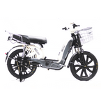 Scooter-electrico-Super-BL4-Go-Ride---Color--Blanca-Gris
