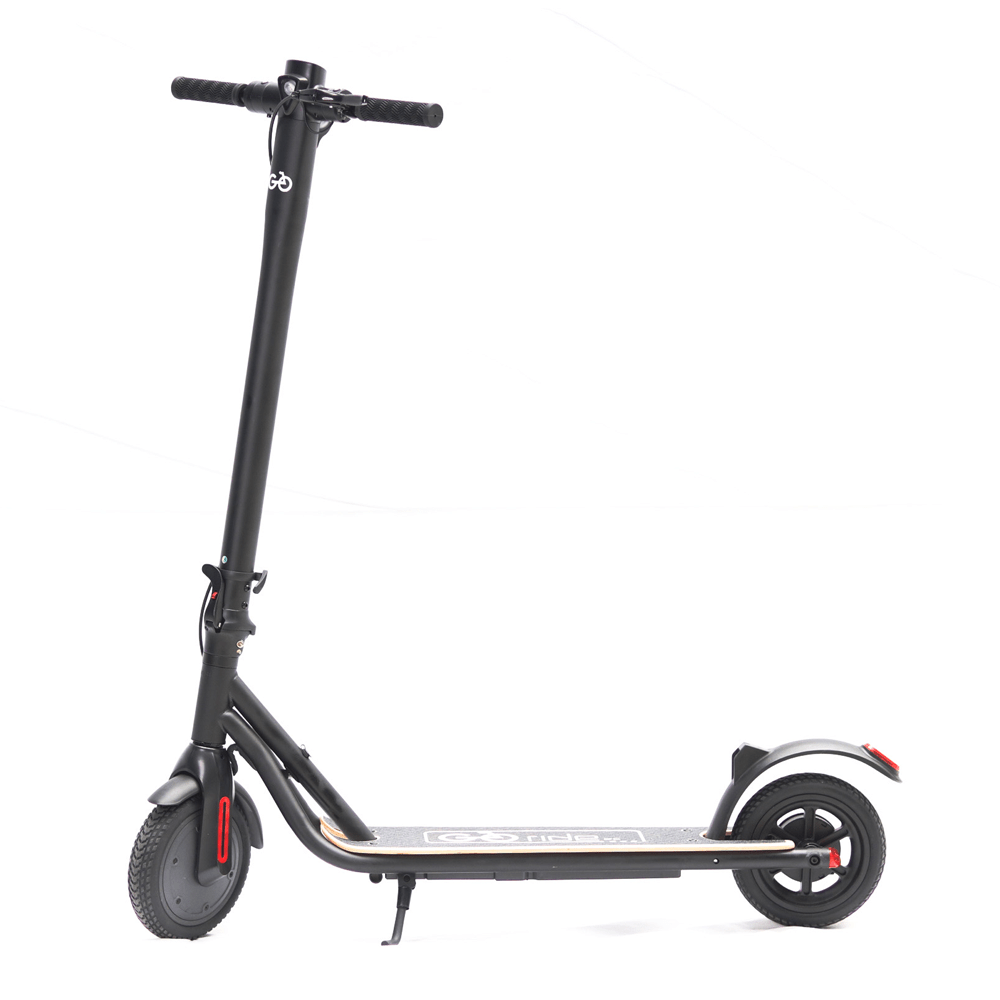 Scooter-electrico-Super-Q9-Go-Ride