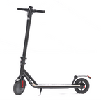 Scooter-electrico-Super-Q9-Go-Ride