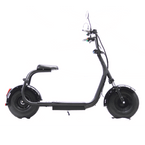 Scooter-electrico-Super-ST01-Go-Ride