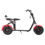 Scooter-electrico-ST8-Go-Ride---Color--Rojo