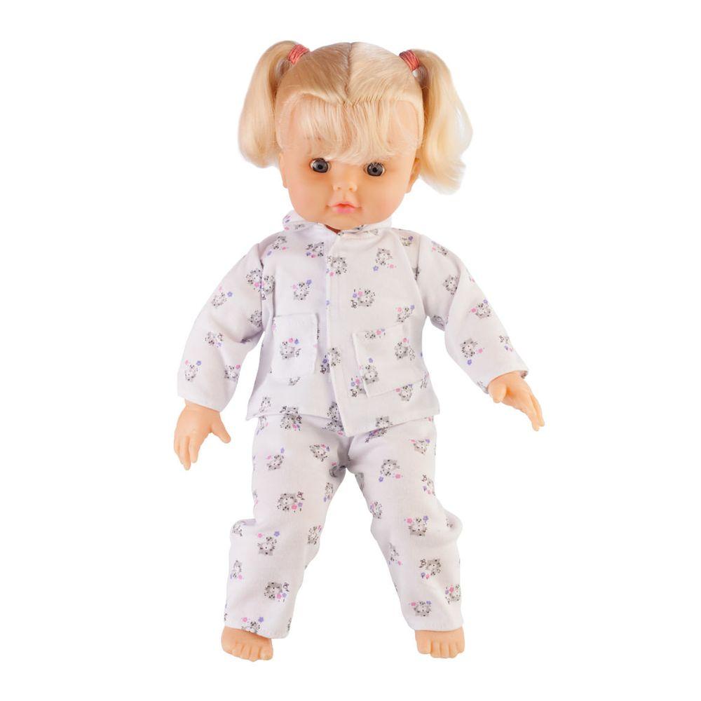 Muñeca-plastica-Cicciobello-angel-de-la-guardia