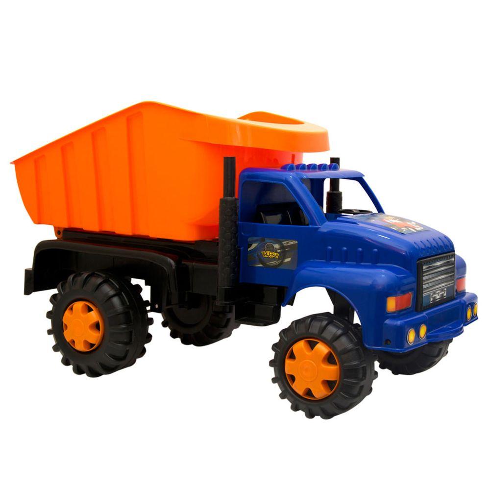 Carro-plastico-Trucker-big