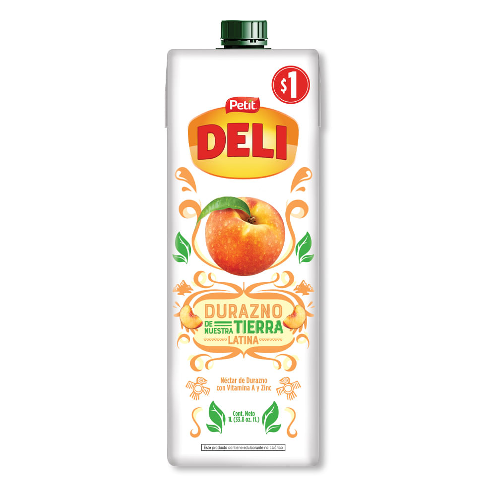 Jugo-Nectar-Deli-1-L---Sabor--Durazno