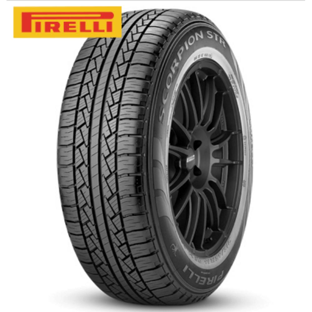 Llanta-Pirelli-Scorpion-STR-255-70-R16