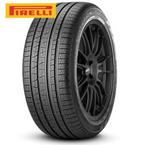Llanta-Pirelli-Scorpion-Verde-235-60-R16---Todo-Terreno
