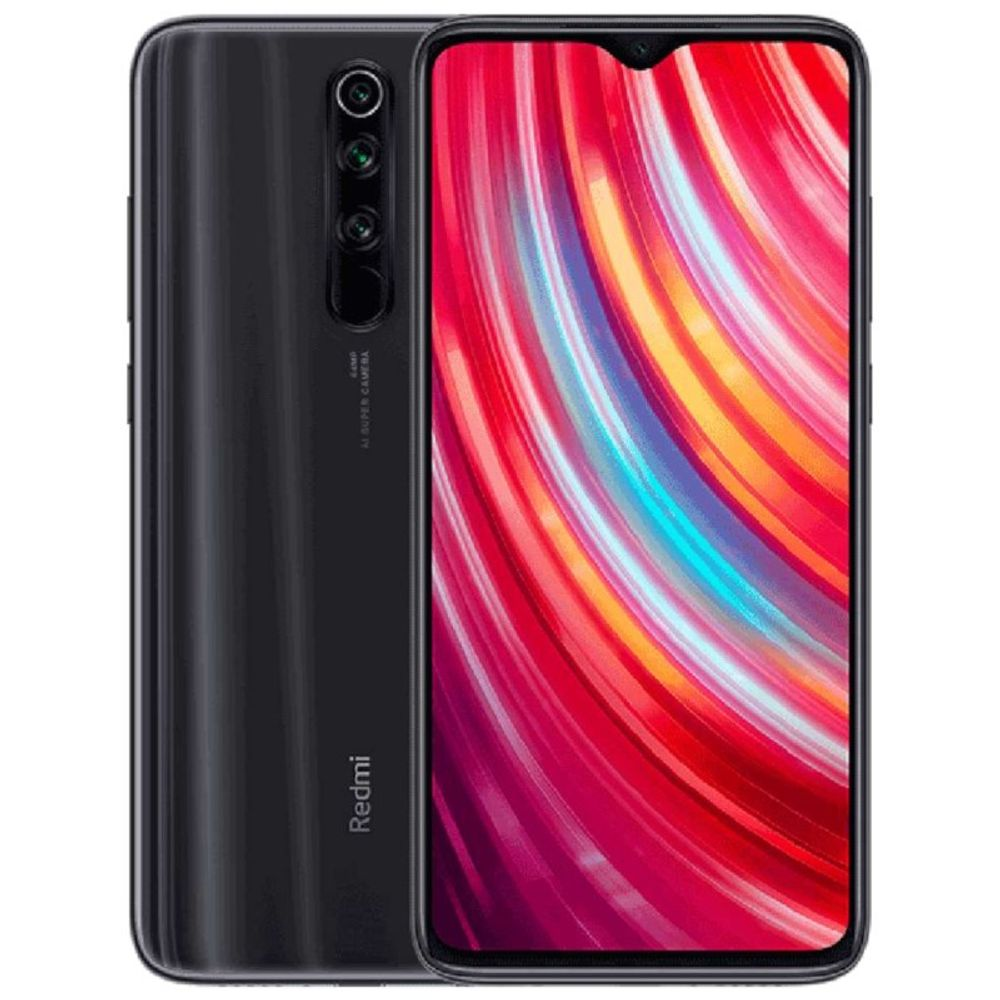 Celular-Xiaomi-NOTE-8-Pro-Mineral-Grey