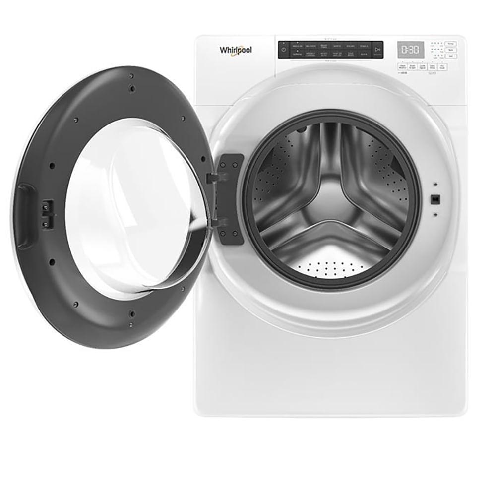 Lavadora-carga-frontal-18-kg-Whirlpool