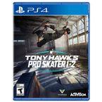 Video-juego-PS4-tony-hawks-pro-skater-12