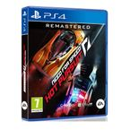 Video-juego-PS4-Need-for-Speed-EA-Games