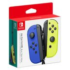 Controles-Joy-consola-Nintendo-Switch