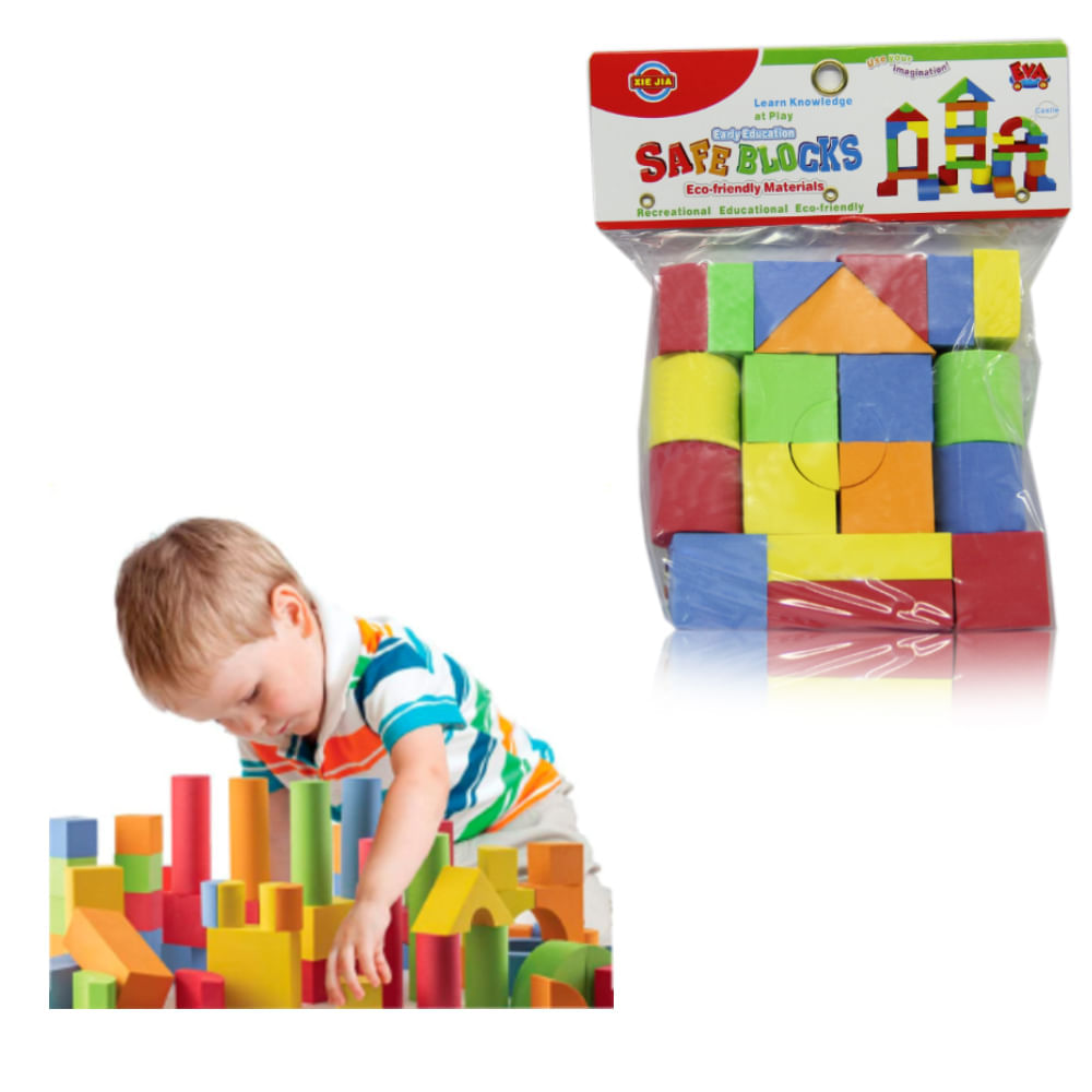 Bloques-Didacticos-18-Cm-Happy-Toys