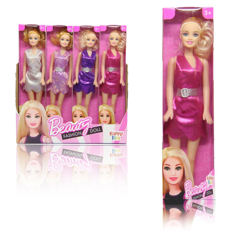 Muneca-Plastica-28-Cm-Happy-Toys-