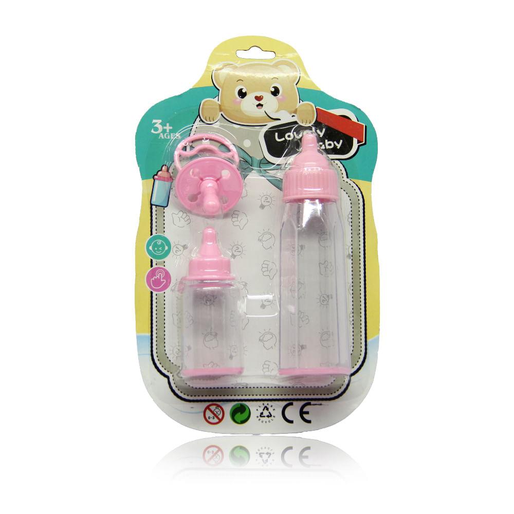 Set-De-Biberon-Happy-Toys-3-Pzas-