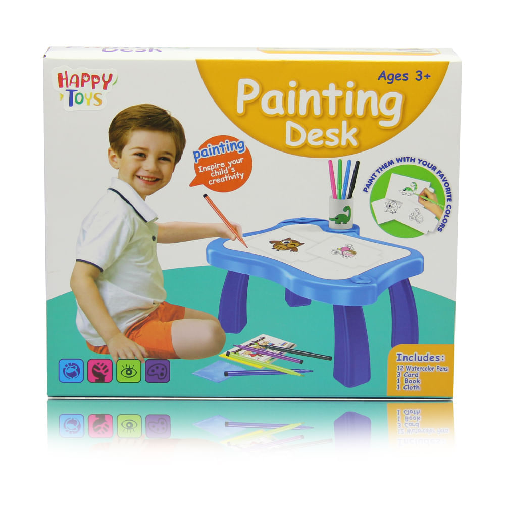 Mesa-para-Pintar-26X5.5X22-Cm-Happy-Toys-