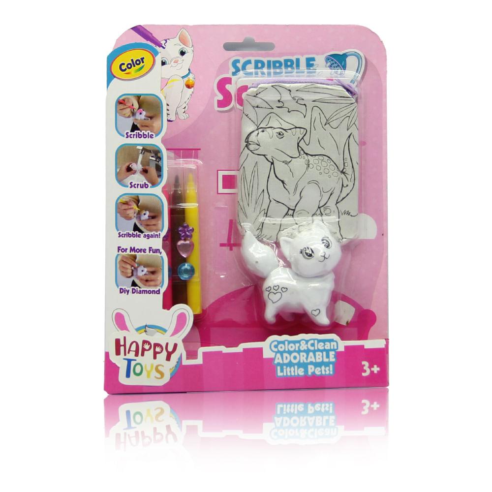 Set-De-Pintura-Y-Accesorios-Happy-Toys-