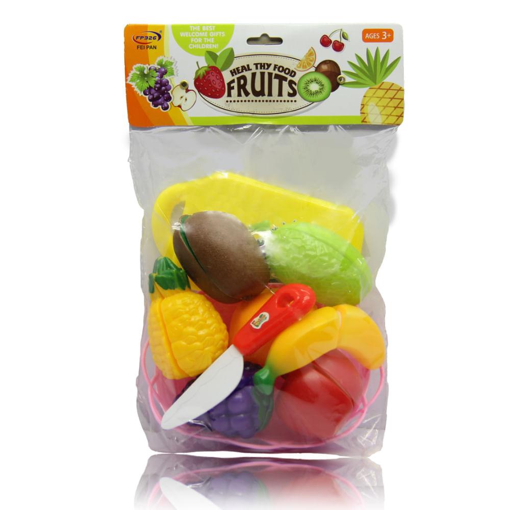 Set-De-Cocina-19-Cm-Happy-Toys-Frutas