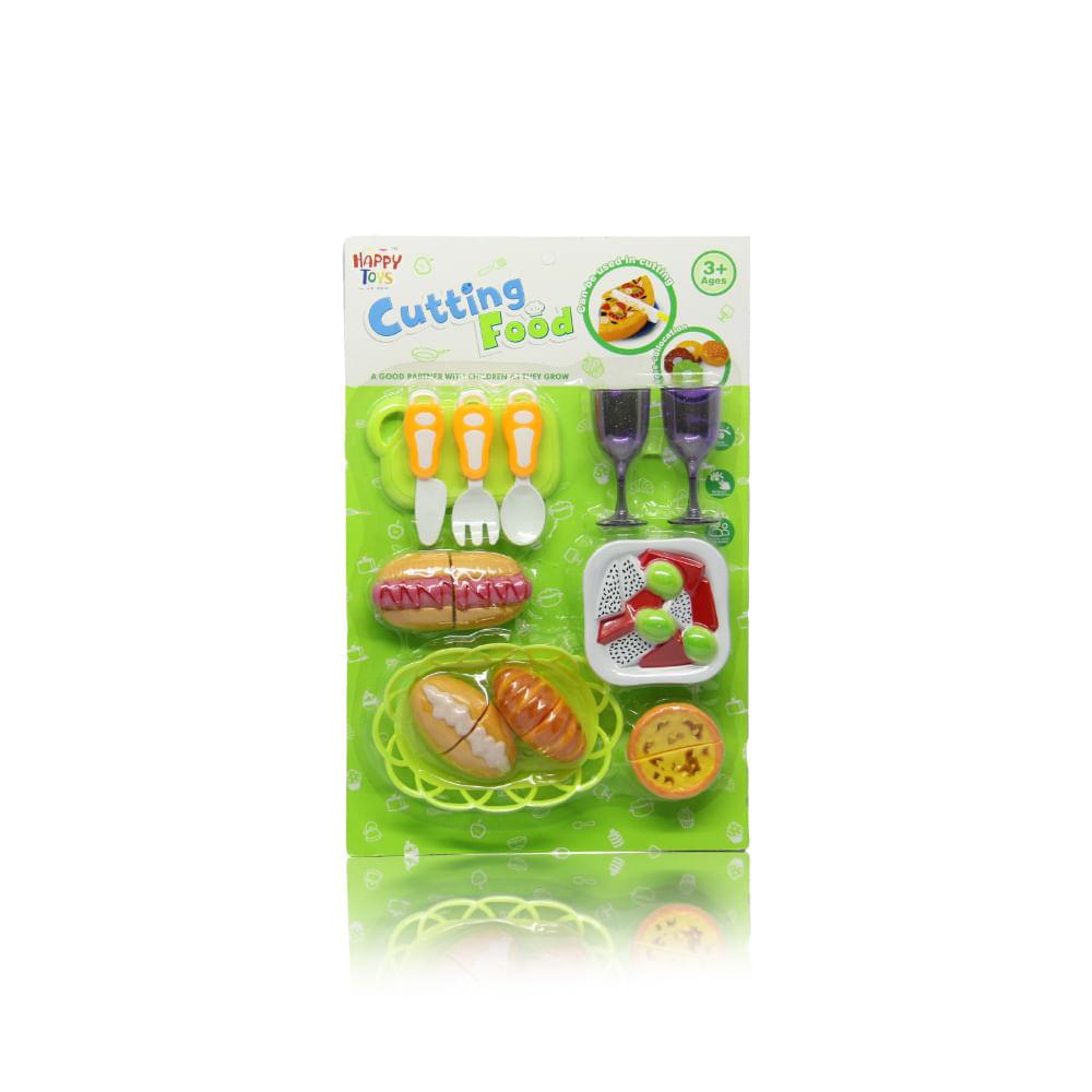 Set-De-Cocina-43-Cm-Happy-Toys