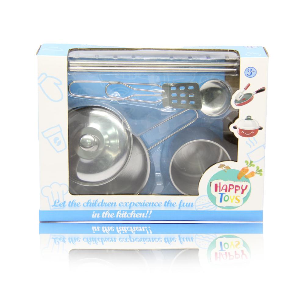 Set-De-Cocina-24.5-Cm-Happy-Toys-Ollas-