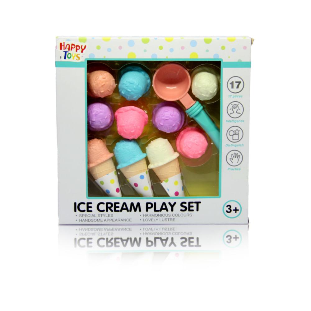 Set-De-Cocina-25-Cm-Happy-Toys-Helado-